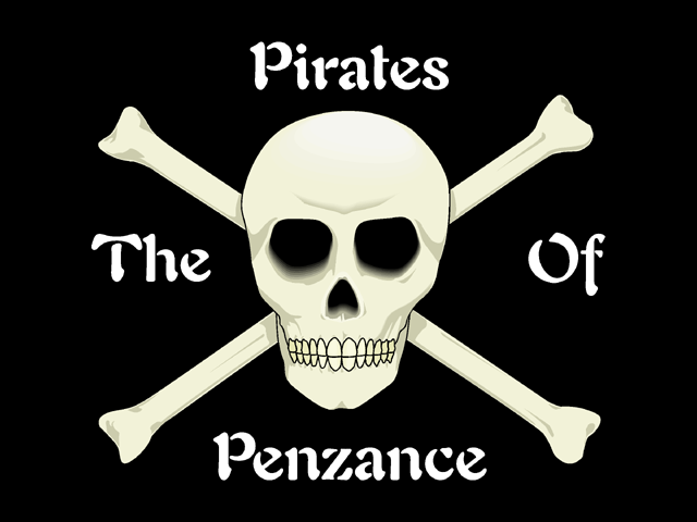 As Brianu0026#39;s version of u0026quot;Piratesu0026quot; is set in the Caribbean, with many ...